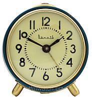 Механический будильник Витязь, фото 1
