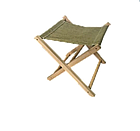 НАБІР ДЛЯ ВІДПОЧИНКУ НА ПРИРОДІ №6 Шатер Tramp Lite  Mosquito (оранжений, зелений, синій), фото 5
