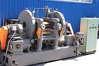 Вальцы лабораторные Buzuluk 14201, длинна валов 400мм, диаметр 200мм