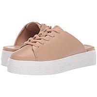 3e7a3031f Calvin klein женская обувь в Украине. Сравнить цены, купить ...