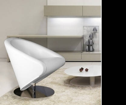 Кресло Миликано, фото 2