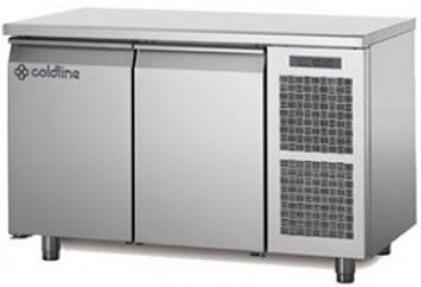 Холодильный стол Coldline TP13/1MX