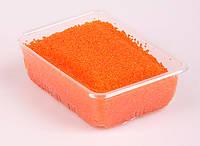 Икра капеллана Масаго оранж 0,5кг/уп