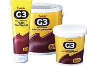 Паста полировальная FARECLA G3 (1 этап) крупнозернистая 1кг