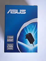 Зарядное устройство ASUS 5V 2A MemoTab,Fonepad