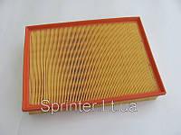 Фильтр воздушный MB Sprinter/VW Crafter, 06- (AF-8282), фото 1