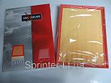 Фильтр воздушный MB Sprinter/VW Crafter, 06- (AF-8282) MAXGEAR 26-0525, фото 2