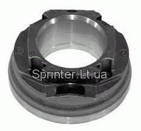 Подшипник выжимной MB Sprinter 2.9TDI/VW LT 2.5TDI (метал)