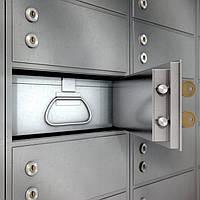 Сейфовая ячейка в банке - нюансы использования