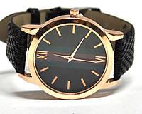 Годинник на ремені 700207
