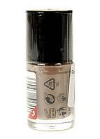 L14-990324, Лак для ногтей, женский, розовый