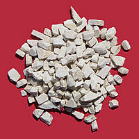 Мраморная крошка фракция: 3мм-5мм