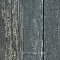 Ламинат - Kronotex - Exquisit - Сосна бейлиз морской 3226