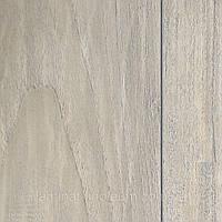 Ламинат - Kronotex - Exquisit - Тик ностальгия серебро 3242