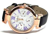 Часы на ремне 700209