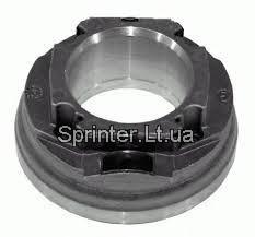 Подшипник выжимной MB Sprinter 2.9TDI/VW LT 2.5TDI
