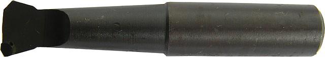 Резец токарный 803900 (осн. Гексанитом-Р) D-12 мм. L-70 мм.