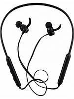 Наушники Hoco BS22 Rhythmic motion wireless speaker Bluetooth Original