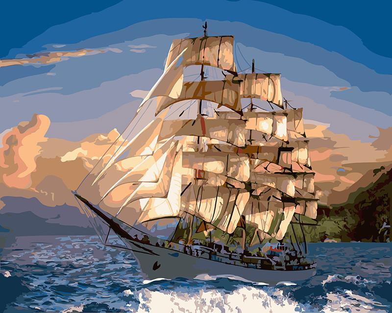 Надписями, корабли на открытках фото