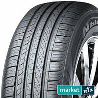 Летние шины Roadstone N'blue ECO (175/65 R15)