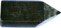 Вставка для резьбового резца 601203 (осн. Гексанитом-Р)