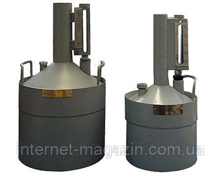 Топливный мерник М2р-20 литров