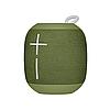 Bluetooth колонка Ultimate Ears Wonderboom Avocado Green