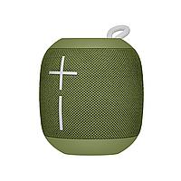 Bluetooth колонка Ultimate Ears Wonderboom Avocado Green, фото 1