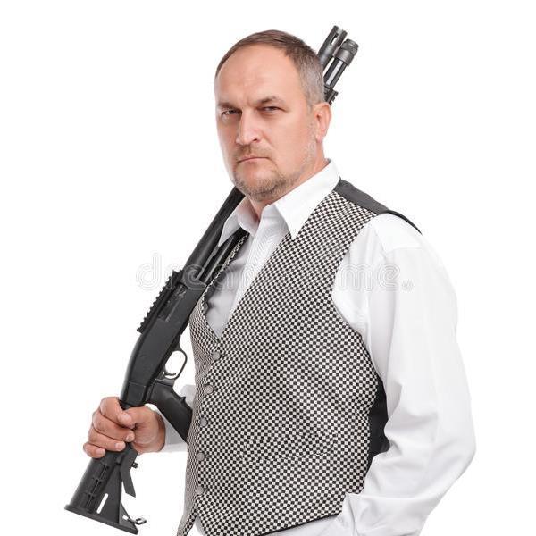 Зачем нужен сейф для оружия?