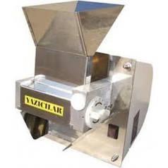 Подрібнювач для горіхів U2 YAZICILAR