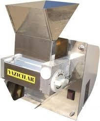 Подрібнювач для горіхів U2 YAZICILAR, фото 2