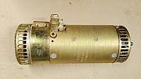Генератор Г732В (Д-6, Д-12), фото 1