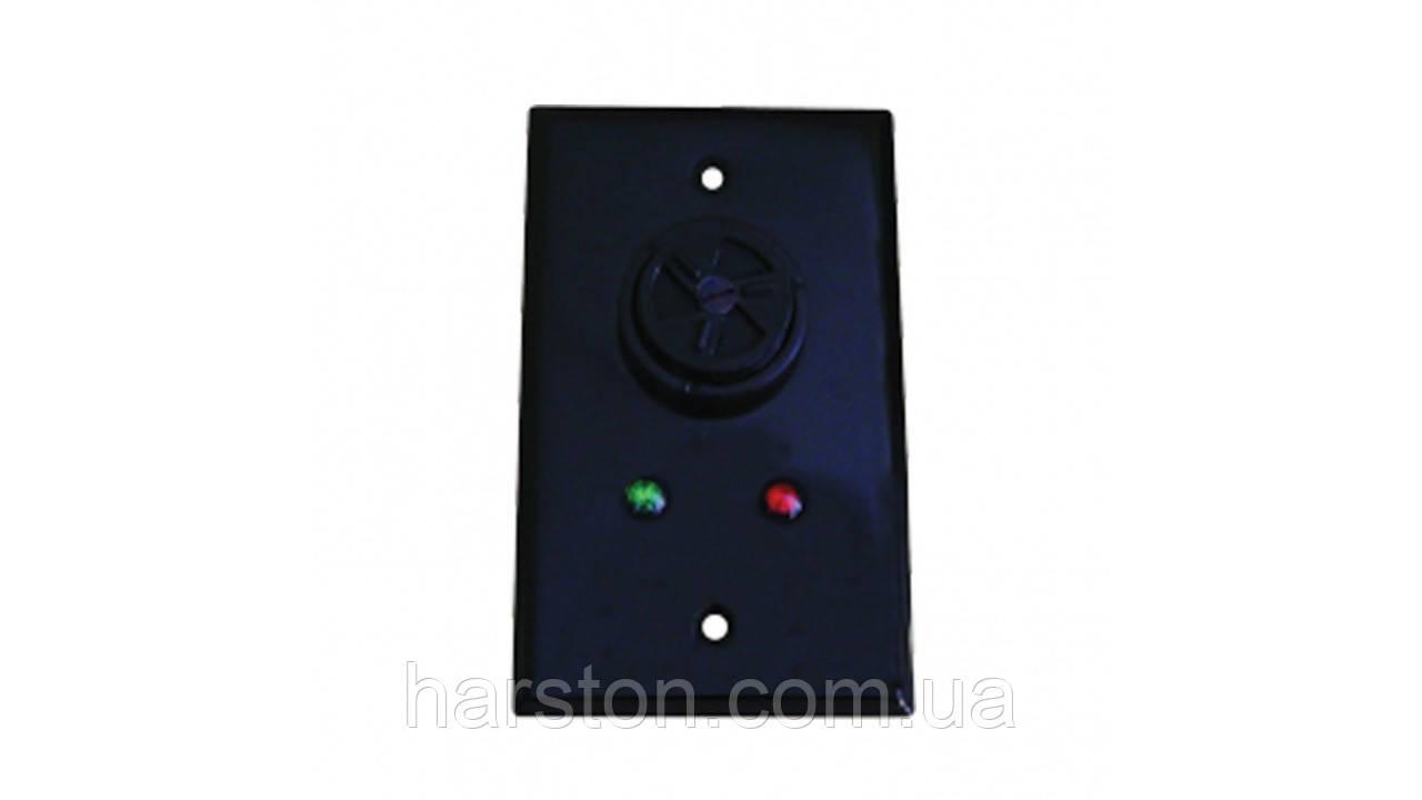 Maretron ALM100 Блок сигнализации
