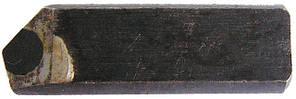 Вставка к токарному резцу 601109 (Гексанит-Р)