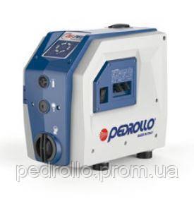 Автоматическая станция Pedrollo с инвертором DG PED 3
