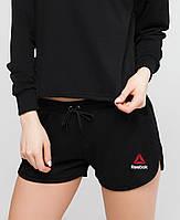 Крутые женские шорты в стиле Reebok   Хит лета 2019  