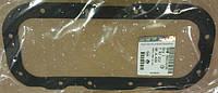 Прокладка малого поддона картера АКПП (автоматической 2-х поддонной коробки передач) GM 0747212 96014235 OPEL Omega-A Omega-B Frontera-B Monterey