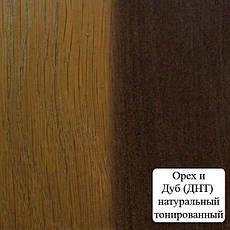 "Межкомнатная дверь ""Капри"", фото 2"