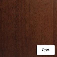 "Межкомнатная дверь ""Капри"", фото 3"