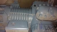 Холодильный компрессор б/у COPELAND D4ST-2000
