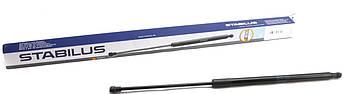 Амортизатор кришки багажника (задньої двері) (газова пружина) BMW 3 (E46) 99-05 (універсал) (0762VK) STABILUS