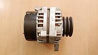 Генератор 3232.3771 (МАЗ, КАМАЗ-740, ЯМЗ-236, ЯМЗ-238), фото 1
