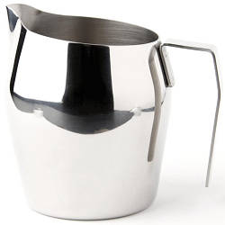Питчер Cafelat 700 мл