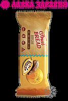 """Фруктовый хлеб """"Какао-апельсин"""", 60 г, Сладкий Мир"""