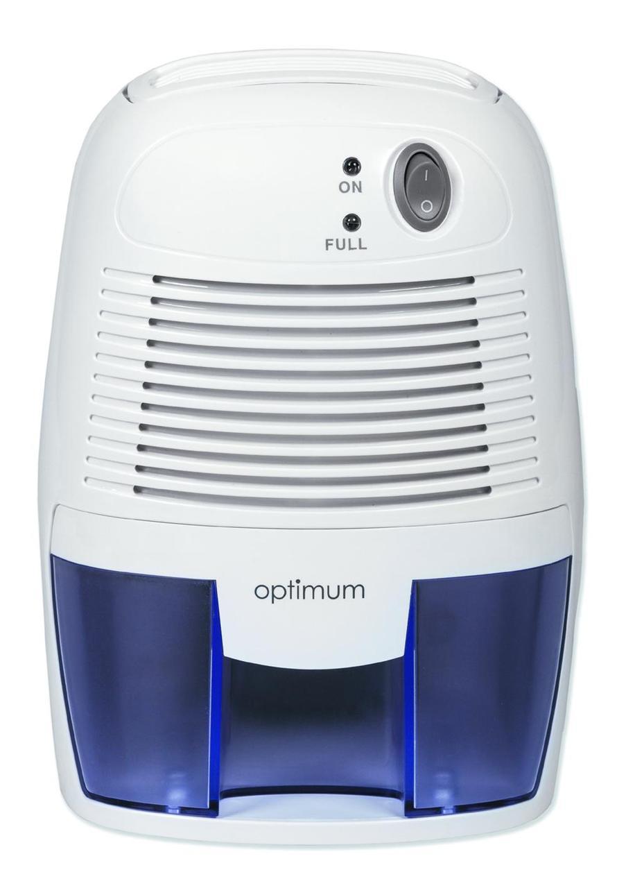 Осушитель воздуха Optimum OT-7100 DEXXER 500 ML