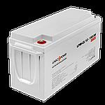 Що краще — гелевий акумулятор або свинцево-кислотний?