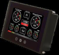 Maretron TSM 800C сенсорный монитор для контроля и управления