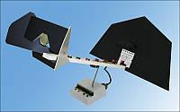 Аппарат «РУЧЕЕК» ТАК-6.3 для тренировки аккомодации
