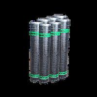 Еврорубероид Битумакс ХПП-2,5 нижний слой