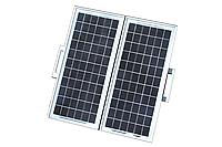 Солнечное зарядное Kvazar KV-20 АM, фото 1